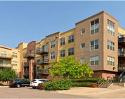 9059 East Panorama Circle Unit B-310, Englewood image