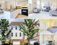 21207 MILLWOOD SQUARE, Sterling image