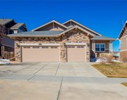 6235 South Millbrook Way, Aurora image