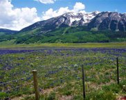 734 S Avion Drive, Crested Butte image