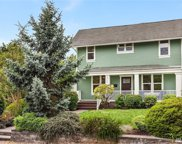 6733 18th Ave NW, Seattle image