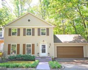 2568 HIDDEN COVE ROAD Unit #146, Annapolis image