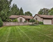 35 Tobey Brook, Pittsford image