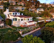 31321 Brooks Street, Laguna Beach image