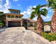 8206 Two Coves Dr, Austin image
