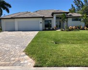 3500 SW 17th AVE, Cape Coral image