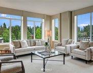 1106 108th Avenue NE Unit #405, Bellevue image