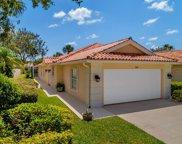 2824 Livingston Lane, West Palm Beach image