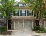 1501 Dolcetto Trace NW Unit 2, Kennesaw image