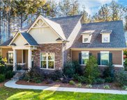 110  Streamwood Road, Troutman image