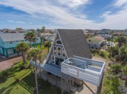 54 Atlantic Dr, Palm Coast image