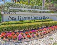 4201 N Ocean Boulevard Unit #307, Boca Raton image