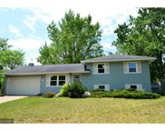 10648 Riverview Place NW, Coon Rapids image