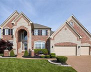 1032 Castleview  Court, St Charles image