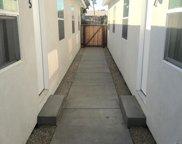 11412     Nardo Street, Ventura image