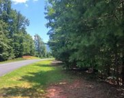 Lot 51 Canoe  Drive Unit #51, Mill Spring image