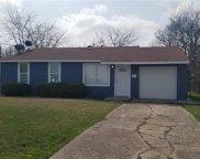 5721 Bellcrest, Dallas image