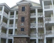 4843 Luster Leaf Circle #68-302 Unit 302, Myrtle Beach image