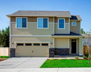 14105 67th Ave E, Puyallup image