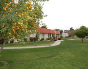 35533     Graciosa Court, Rancho Mirage image