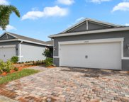 12821 SW Gingerline Drive, Port Saint Lucie image