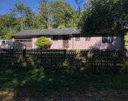 2459 Goldfinch Lane, Mckinleyville image