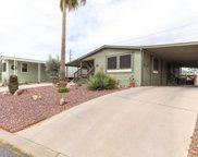6217 S Mainside, Tucson image