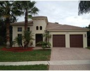 9237 Nugent Trail, West Palm Beach image