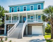 1421 Holly Drive, North Myrtle Beach image