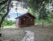 579 San Juan Pass, Watsonville image