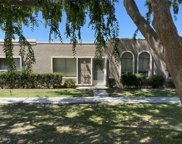 5823 E Thomas Road, Scottsdale image