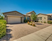 5442 S Chatsworth --, Mesa image