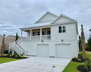 3915 Flagg St., Murrells Inlet image