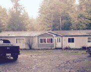 4701 SW Hunter Rd, Port Orchard image