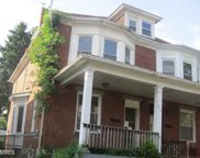 811 MULBERRY AVENUE, Hagerstown image