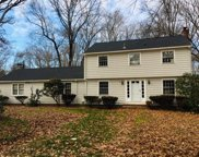 161 Dalehill DR, East Greenwich image