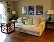 34 S Forest Beach Drive Unit #13D, Hilton Head Island image