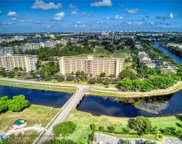 3300 N Palm Aire Dr Unit 905, Pompano Beach image