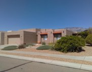 9200 Autumn Rose Drive NE, Albuquerque image