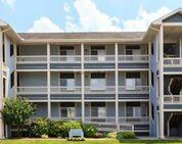 203 S Heron Dr Unit 304 C, Ocean City image