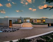 1145 Spyglass Hill Rd, Pebble Beach image