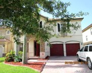 11410 Sw 242nd Ln, Homestead image