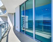 3000 Oasis Grand Blvd Unit 3205, Fort Myers image