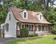 4706 Scouters  Place, Chesterfield image