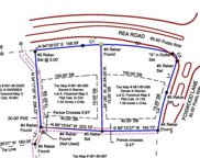 Lot 5  Rea Road, Waxhaw image