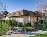 3161  VIA GRANDE, Sacramento image