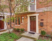 3147 North Honore Street, Chicago image