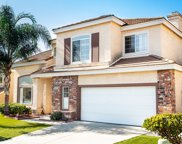 13884 Lewiston St., Rancho Bernardo/Sabre Springs/Carmel Mt Ranch image