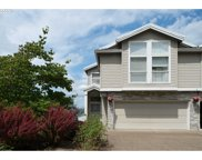38 NORTHVIEW  CT, Lake Oswego image