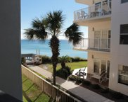 3692 E E Co Highway 30-A Unit #UNIT 18, Santa Rosa Beach image